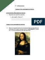 Ficha de Lectura n01