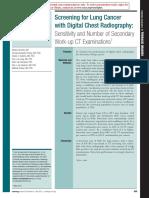 radiol.09091308.pdf