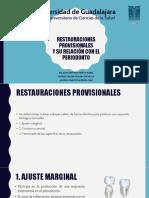 Restauraciones-provisionales