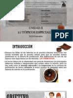 UNIDAD2.-SUBTEMA-2.5 (1)