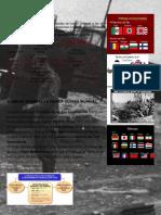 Historia Revista