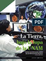 GACETA UNAM 050318