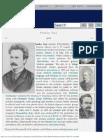 Franko, Ivan.pdf