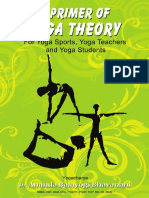 A-primer-of-yoga-theory.pdf