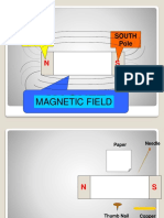 basic_electromagnet1.ppt