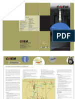 Chem Process Atfd Brochure1