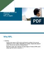 cisco-Adv IOS-XR training-RPL in depth.pdf