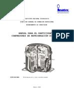 293684489-Manual-de-Compresores-de-Refrigeracion.doc