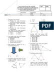 uasmatematikakelas92014-2015-141125042304-conversion-gate02.docx
