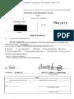 Vincent Ramos Phantom Secure Blackberry Drug CASE