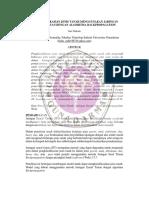Artikel_50404698.pdf