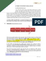 FDI in Real Estate_07042016