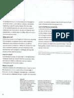 Designers Research Manual