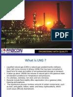 LNG Presentation Final