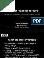 BGP_Filteration.pdf