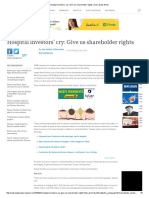 Hospital Investors' Cry_ Give Us Shareholder Rights _ Cebu Daily News