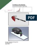 53955563-Tutoriales-solidworks.pdf