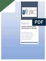 FASE-3-Futuros y Opciones Como Instrumentos de Cobertura.