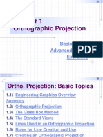 1_Orthographic Projection.pptx