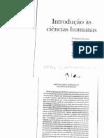 DILTHEY, Wilhelm - Introdução as ciencias sociais .pdf