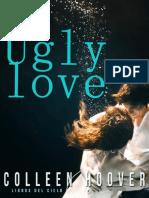 Ugly_Love.pdf