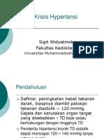 krisis hipertensi1