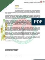Proposal PIT III 2018.docx