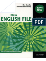 Oxford-NewEnglishFileIntermediate.pdf