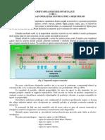 VDM C1 Clasificarea Si Operatiile de Pregatire a Deseurilor (1)