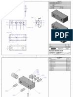 Sample6_FEA_Drawing.pdf