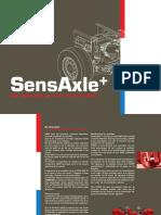 GINAF_SensAxle+.pdf