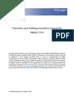 Fmc Guide Realops Pmdg777x
