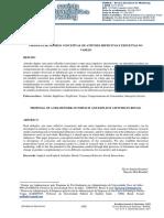 3664-14808-2-PB.pdf
