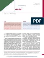 1 2011 Sistemik aile hekimliği.pdf