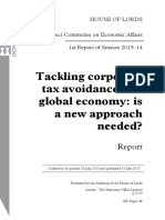 Action1 BEPS-Tackling Corporate Tax Avoidance in Global Economy-48.pdf