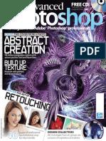 Advanced Photoshop Issue 043.pdf