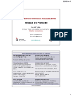RIESGO DE MERCADO BCRP 2015.pdf