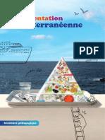 Brochure Alim Med