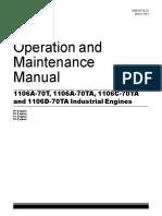 1106A-70T.pdf