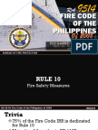 RA 9514 SSC Presentation Rule 10