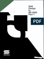 SHS design to BS5950-1 - British Steel.pdf