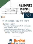 PID-Symbols.pdf