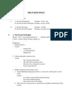 THE PARTICIPLES.docx