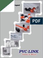 PVC LINK Version 2016 Revised LR 1