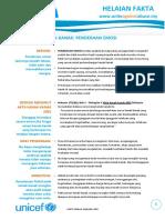 GetonBoard-Fakta-Penderaan-Emosi.pdf