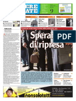 Corriere Cesenate 09-2018
