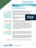 GetonBoard-Fakta-Penderaan-Fizikal.pdf