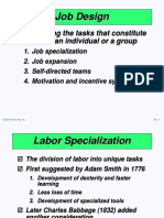 job design.pdf