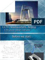 cctvastructuraldesignoverview-091126234010-phpapp02