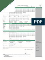 file2_f1-pendaftaran-perusahaan.pdf